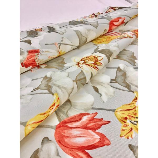USA輸入生地・インテリアファブリック・カルトナージュ LOTUS DREAMS P/KAUFMANN|e-son-fabric|08