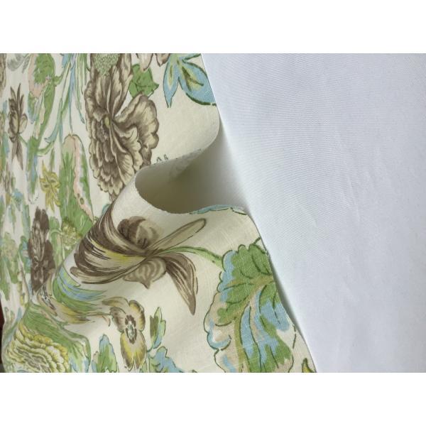 USA輸入生地・インテリアファブリック・カルトナージュ SONNET SUBLIME P/KAUFMANN e-son-fabric 09