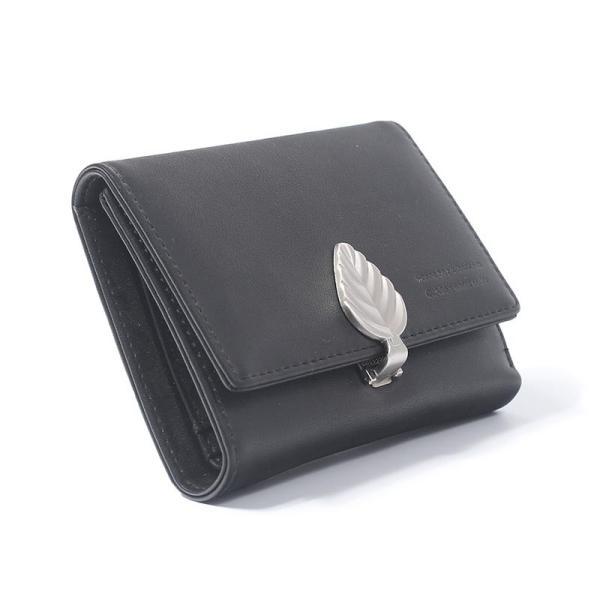 68080eae397c 長財布 レディース 財布 さいふ サイフ 小銭入れあり ギフト おすすめ 大容量 大人 女性用 ...