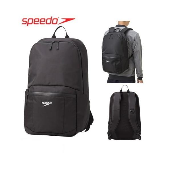 スピード SPEEDO 水泳 デイトリップ23 リュック バックパック SE21907