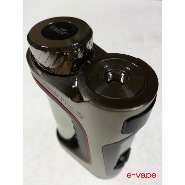 Eleaf iStick Pico S MOD 21700バッテリー付属|e-vapejp|08