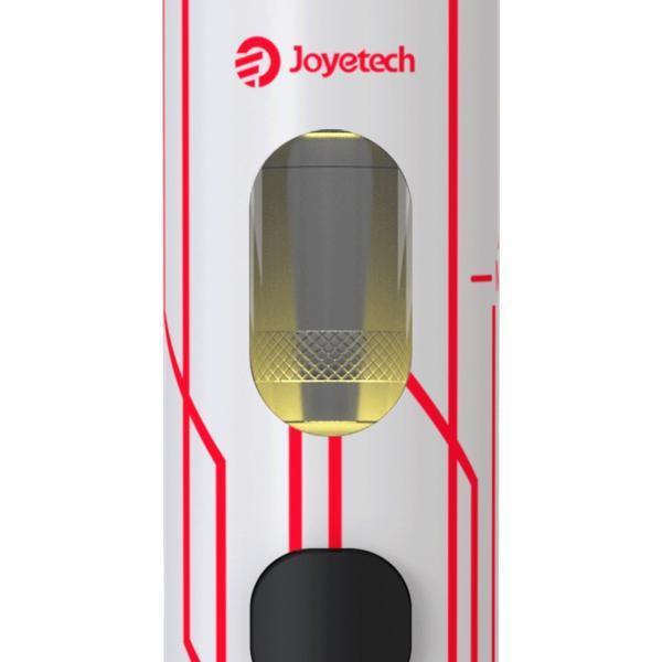 Joyetech eGo AIO Kit 10th アニバーサリー|e-vapejp|09