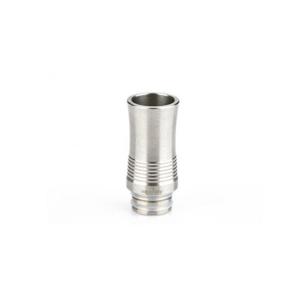 Justfog Q14 Compact Kit 1.8ml 900mah プルームテック対応 e-vapejp 04