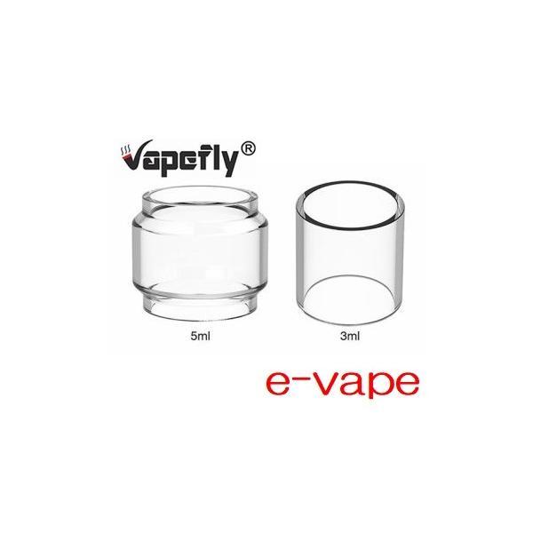 Vapefly Galaxies RTA Glass Tube 2個セット e-vapejp 02