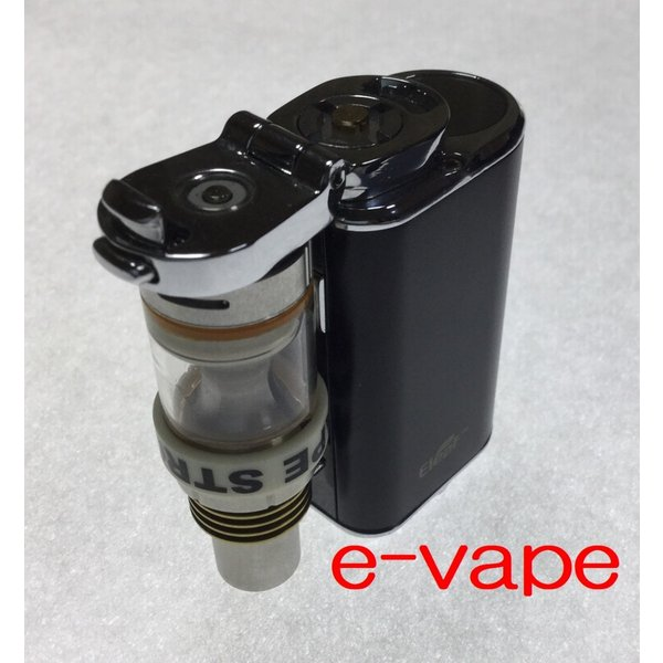 VapeOnly Arcus Express Kit - 900mAh 送料無料 【正規代理店】|e-vapejp|07