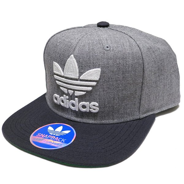 exquisite design sells great quality promo code for adidas originals thrasher chain snapback hat ...