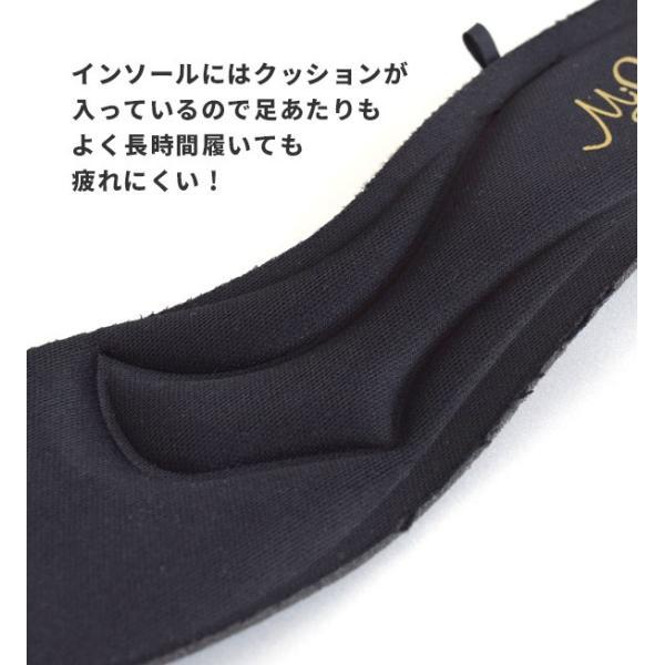 レインシューズ パンプス ラバーパンプス レディース 痛くない シューズ 靴 梅雨 通勤 防水 大きいサイズ 脱げない ベージュ 春 夏|e-zakkamania|18
