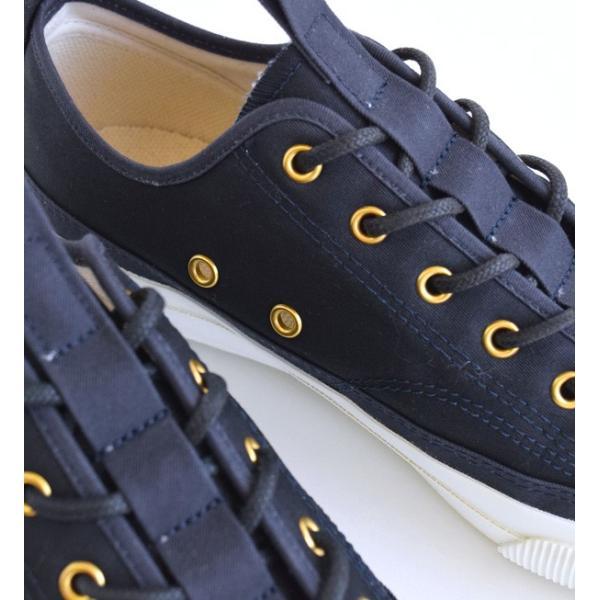 スニーカー チャンピオン レディース シューズ 紺 黒 撥水性 ローカット 送料無料 靴 くつ 大きいサイズ C2-L701 CHAMPION|e-zakkamania|13
