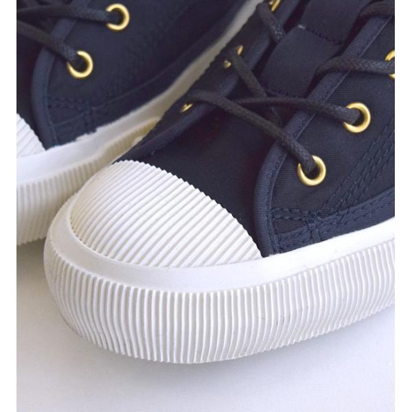 スニーカー チャンピオン レディース シューズ 紺 黒 撥水性 ローカット 送料無料 靴 くつ 大きいサイズ C2-L701 CHAMPION|e-zakkamania|10