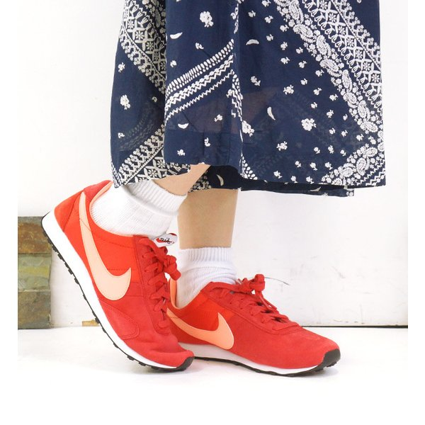 靴下 ソックス レディース くつ下 日本製 綿混 フットウエア カラーソックス 無地 シンプル ショート リブ コットン プレゼント 女性 e-zakkamania 09
