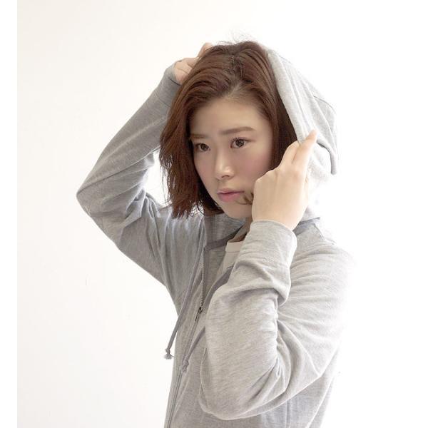 UVパーカー レディース 薄手 涼しい UVカット 紫外線カット 紫外線対策 パーカー フード付 長袖 羽織り 大きいサイズ|e-zakkamania|10