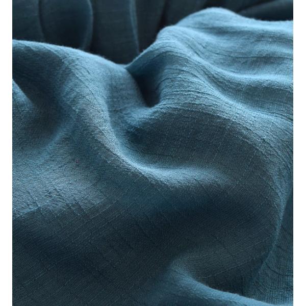 レディース マキシスカート 春 夏 ギャザースカート フレアスカート ロング マキシ 膝下 ひざ下 フレア ゆったり|e-zakkamania|09
