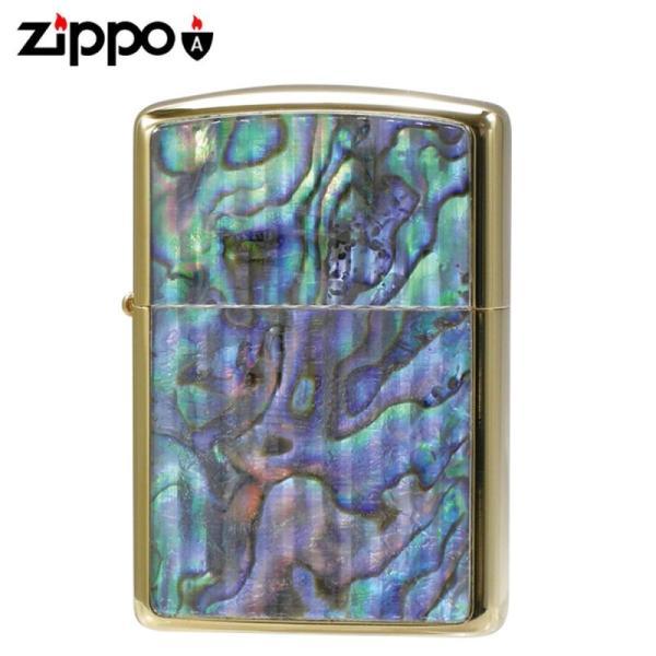 zippo ジッポー ライター アーマー ジッポーライター zippoライター ブランド ポリカーボネート&シェル (B) GP ギフト プレゼント 贈り物