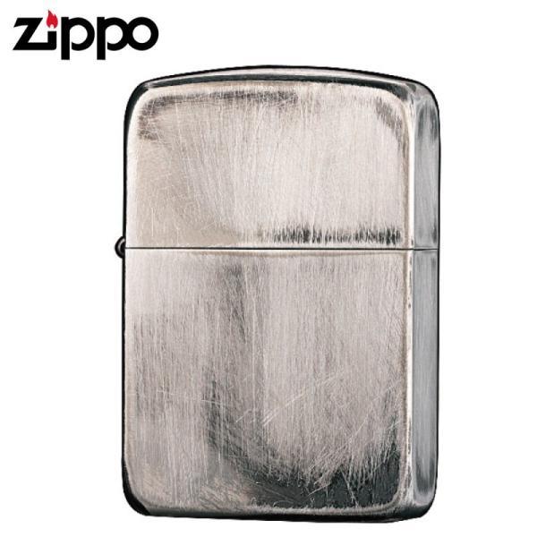 zippo ジッポーライター 1941レプリカ 1941年復刻版  ウェザリングフィニッシュ1941UDN ギフト プレゼント 贈り物  オイルライター ジッポライター...|e-zakkaya