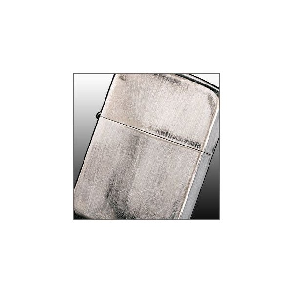 zippo ジッポーライター 1941レプリカ 1941年復刻版  ウェザリングフィニッシュ1941UDN ギフト プレゼント 贈り物  オイルライター ジッポライター...|e-zakkaya|03