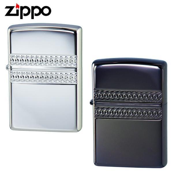 zippo ライター ブランド ジッポーライター zippoライター Zippoライター Zippo ジッポー ギフト プレゼント 母の日 父の日 誕生日 おしゃれ メンズ 男性 レディ