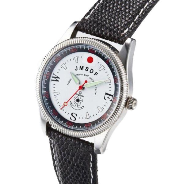 自衛隊正式エンブレム採用腕時計海上自衛隊30582  ギフト プレゼント 贈り物 ギフト プレゼント 贈り物  人気|e-zakkaya