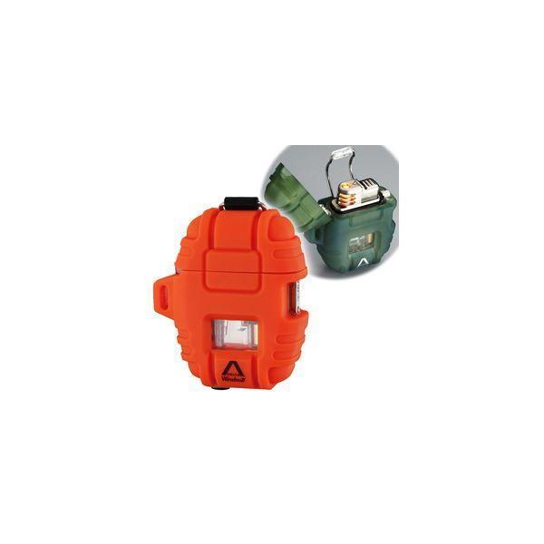 ターボライター ガスライター DELTA デルタ ブレイズオレンジ 390-0008 ギフト プレゼント 贈り物   メンズ Men's  おしゃれ