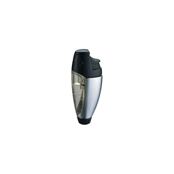 ターボライター バーナーライター ガスライター シガーライター ビープ3 BE3-1003 黒マット ギフト プレゼント 贈り物   メンズ Men's  おしゃれ