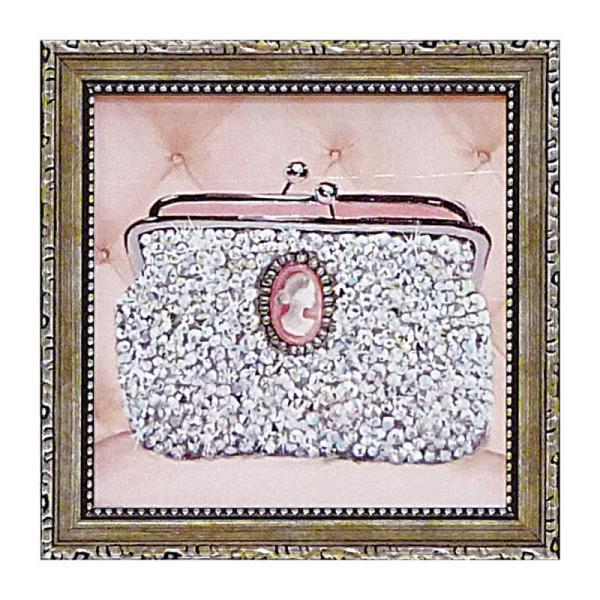 絵画 絵 ヨーロッパ インテリア 玄関 マルコファビアノ「ブリンオアノット」 MA-02021 e-zakkaya