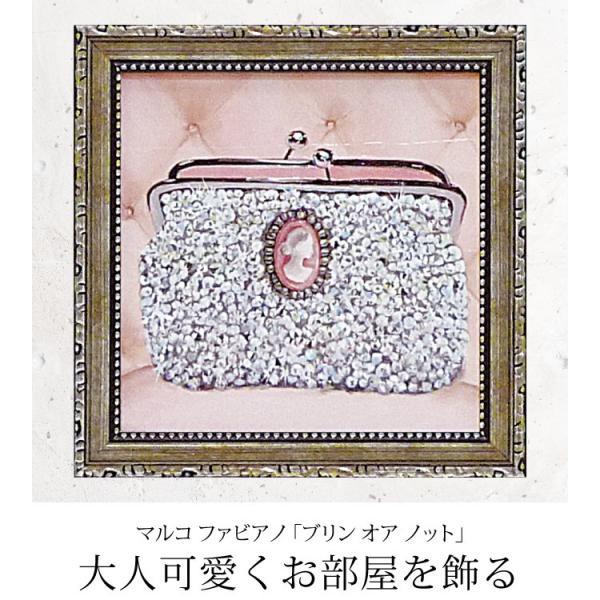 絵画 絵 ヨーロッパ インテリア 玄関 マルコファビアノ「ブリンオアノット」 MA-02021 e-zakkaya 02