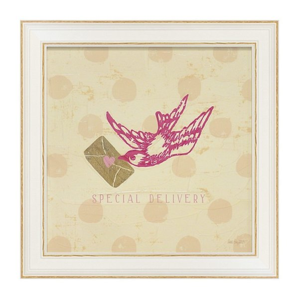 絵画 壁掛け 絵 アートパネル アート かわいい おしゃれ インテリア ゲル加工 ヒーリングアートシリーズ ローラブライアント リトルゴールド LB-06516