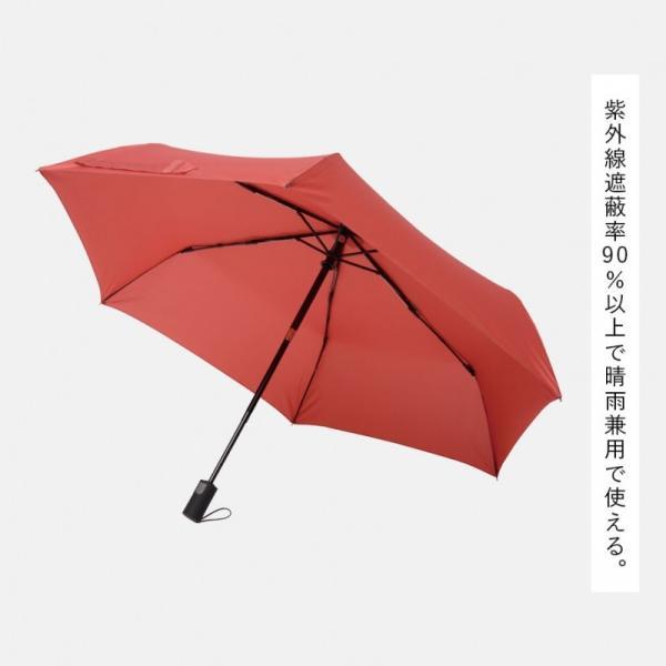 傘 名入れ 対応 名前彫刻 ネーム入れ 傘 レディース 名入れ 対応 名前彫刻 名入れ彫刻 ネーム入れ オリジナルギフト 折りたたみ 折り畳み 傘 UVカット 日傘 雨傘|e-zakkaya|04