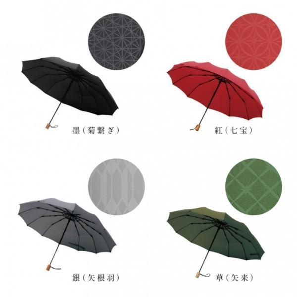 傘 名入れ 対応 名前彫刻 ネーム入れ 傘 名入れ レディース メンズ 対応 名前彫刻 名入れ彫刻 ネーム入れ オリジナルギフト 軽量  折りたたみ傘 折り畳み傘 雨傘 e-zakkaya 09