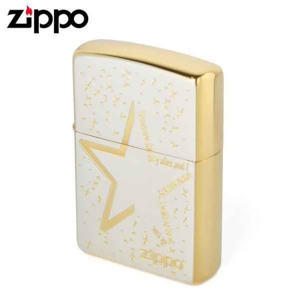 zippo ライター ジッポーライター zippoライター Zippoライター 母の日 誕生日 おしゃれ レディース 女性 かわいい 可愛い 大人可愛い 普段使い zippo ジッポー