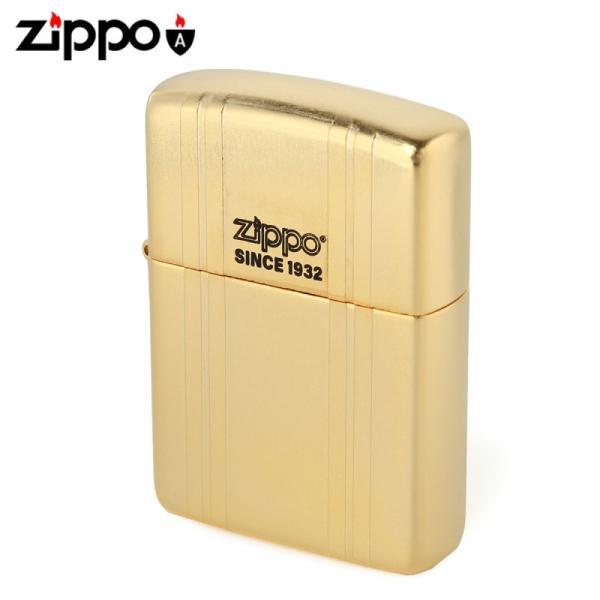 zippo ライター ジッポーライター zippoライター Zippoライター アーマー 男性 かっこいい ロゴ シンプル Zippo ジッポー ブランド zippo ジッポー ジッポライタ