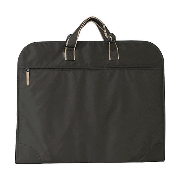 ビジネスバッグ メンズバッグ ガーメントバッグ 02-5263 ブラック10   バッグ メンズ Men's 鞄 かばん カバン 紳士用  人気