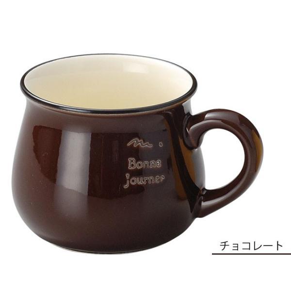 マグカップ 北欧 おしゃれ 日本製 レンジ対応 食洗機対応 食洗器対応 ブランシェ マグ ギフト プレゼント 贈り物 e-zakkaya 07