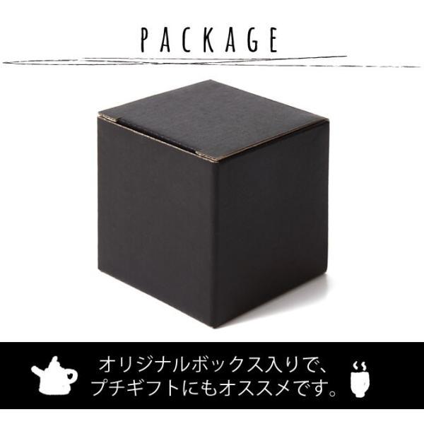 盃 おちょこ 酒器 日本製 縁起物 風水だるま 盃 ギフト プレゼント 贈り物  記念品 e-zakkaya 11