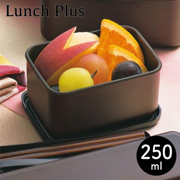 デザートケース サイドケース フルーツ デザート ミニ 小分け 保存容器 レンジパック ストッカー 冷蔵庫 保存 容器 パック 料理 食材 おかず 作り置き 時短 四角