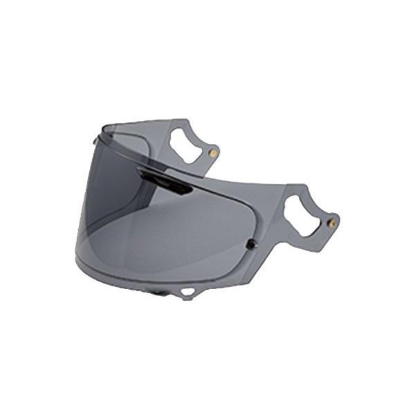 Araiアライヘルメットパーツ1058VAS-VMVシールドスモークVAS-VMAX-VSHIELD011058(2385248