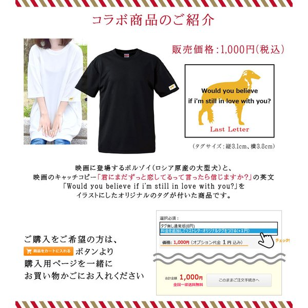 Tシャツ レディース 半袖 大きいサイズ 無地 シンプル ビッグTシャツ ゆったり トップス カジュアル 吸水速乾|e2pond|05