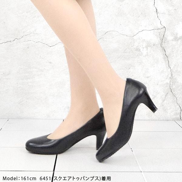 (クーポン利用不可)パンプス フリオバレンチノ ハイヒール 痛くない 痛くない 歩きやすい 幅広 おしゃれ 靴 フォーマル 仕事用 オフィス 母の日