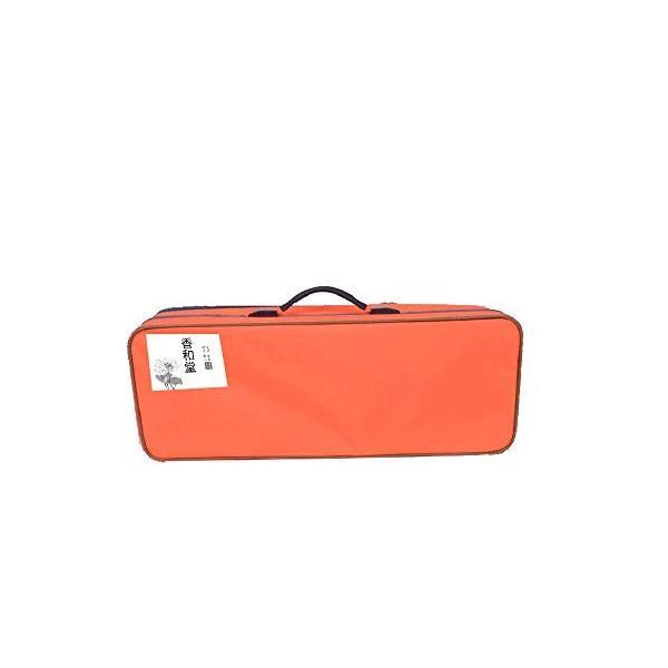 香和堂 折りたたみ 担架 アルミ合金製 防水 簡易担架 軽量 コンパクト 防災 ストレッチャ ー キャスター付き ベ ea-s-t-store 02