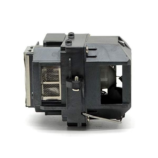 Rich Lighting プロジェクター 交換用 ランプ ELPLP58 エプソン EPSON EB-S10, EB-S10C8, EB-S9, EB-W10, EB-W10C8, EB-W9, EB-X10, EB-X10C8,|ea-s-t-store|04