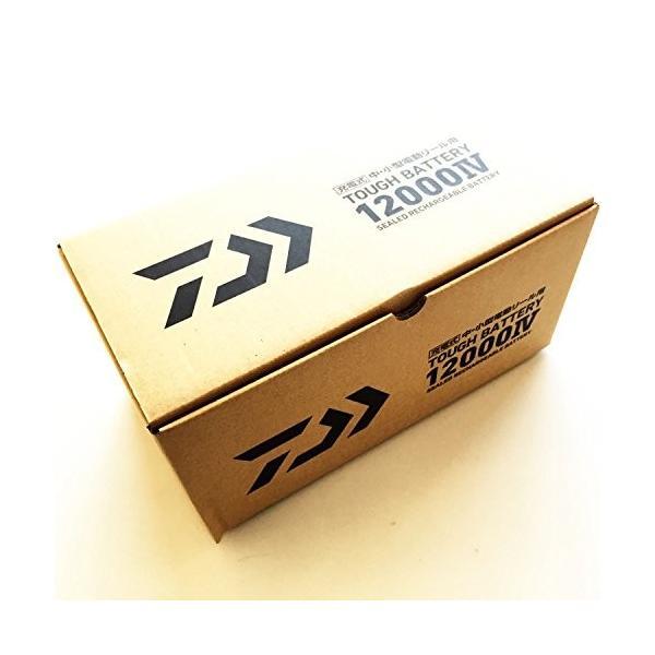 ダイワ  タフバッテリー 12000[4]|ea-s-t-store|04