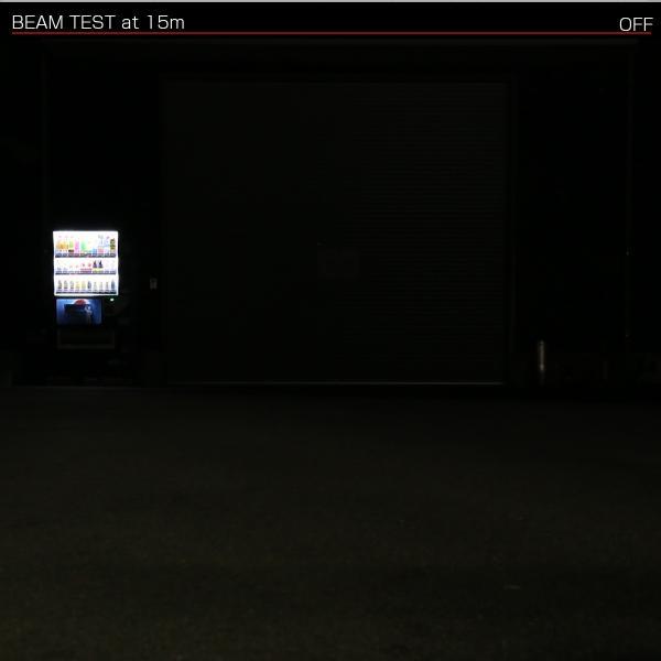 埋め込み専用 LED ライトポッド 40W フォグランプ バックランプ 作業灯 補助灯に フラッシュマウント型 12V/24V IP67 P-533|eale|04