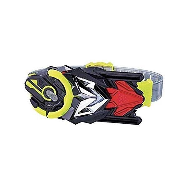 DX飛電ゼロワンドライバー &フライングファルコンプログライズキー earo 02