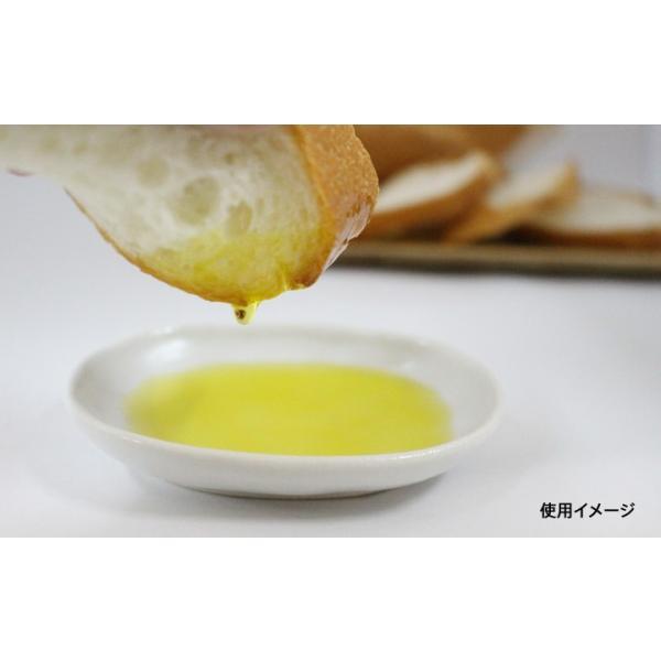 2019年産 小豆島産 エキストラバージンオリーブオイル(64g) 国産ルッカ種 100% 高尾農園|earth-shop|03