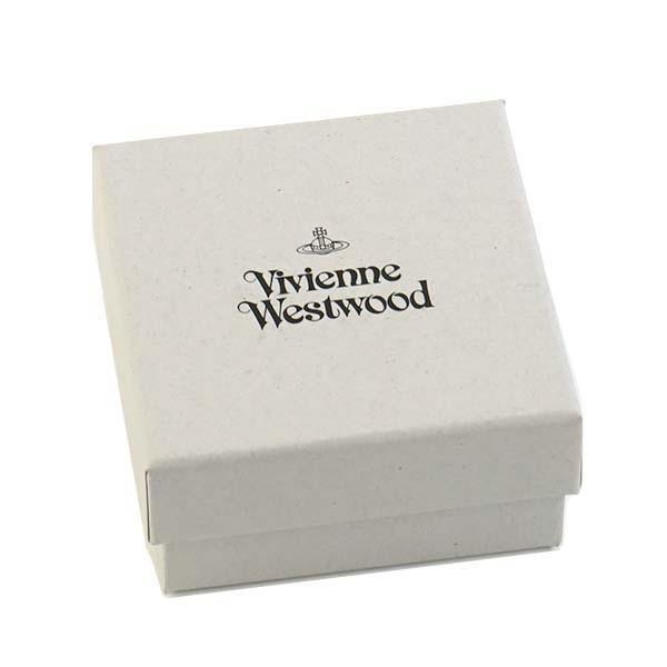 ヴィヴィアンウエストウッド キーリング VIVIENNE WESTWOOD GADGET 82030008 MIRROR HEART GADGET R401 GOLD 377 比較対照価格 18,360 円
