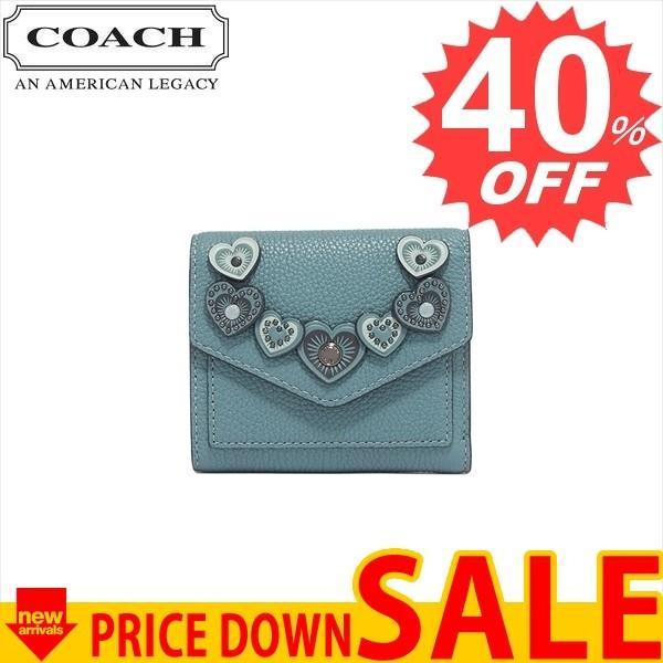 new product c14d5 82a2d item-shopping.c.yimg.jp/i/l/easywarp_t-29747dkcmbb...