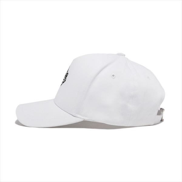 A.P.C 帽子 A.P.C MASON CASQUETTE CODBH  AAB BLANC    比較対照価格15,100 円