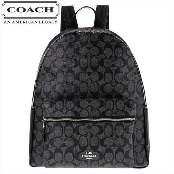 50fdb09fa242 コーチ バッグ リュック・バックパック COACH F58314 SVDK6-1 比較対照価格55,020 円