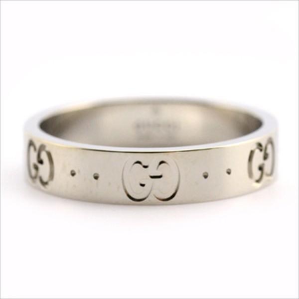 グッチ 指輪 リング GUCCI  073230-09850 9850      比較対照価格97,200 円