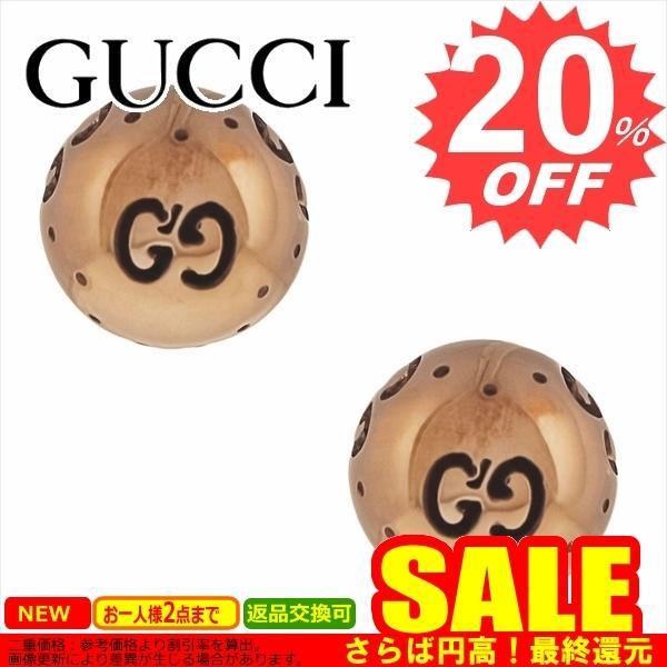 グッチ ピアス GUCCI  246503-J8500      比較対照価格148,500 円