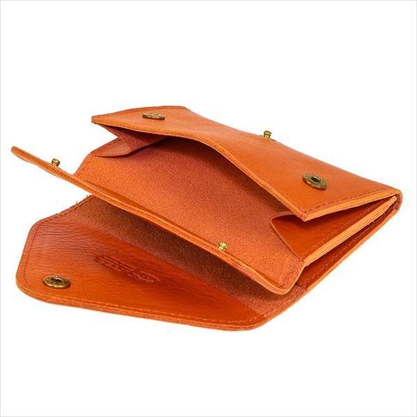 イルビゾンテ 財布 長財布 IL BISONTE  C1029  166    比較対照価格19,910 円